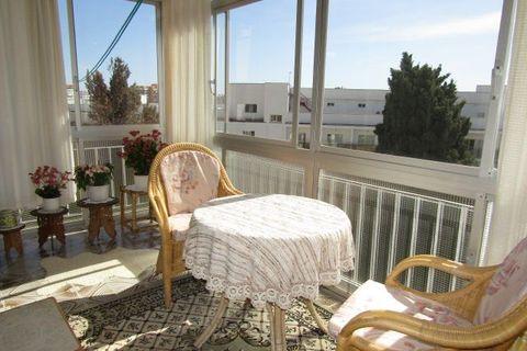 2 habitaciones Apartamento en venta en Benalmadena