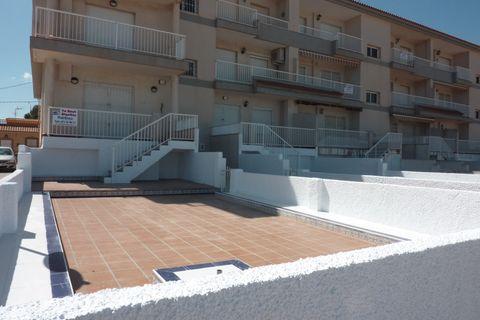 3 bedrooms Apartment to rent in Los Urrutias