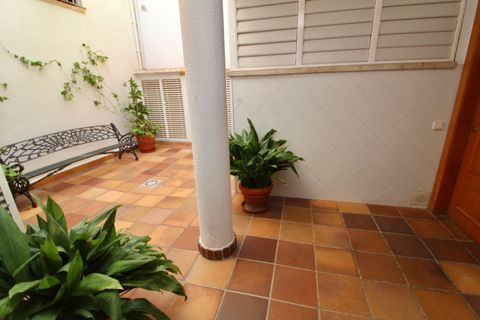1 bedroom Apartment for sale in Sitges