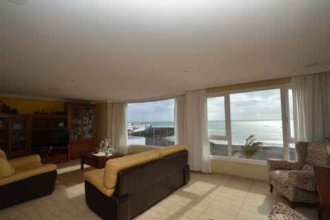 3 camere da letto Appartamento in vendita in Puerto Lajas