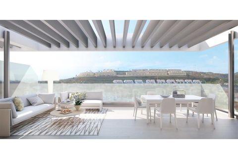 2 habitaciones Ático en venta en La Cala De Mijas