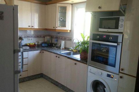 2 Schlafzimmer Wohnung zum Kaufen in Cedeira