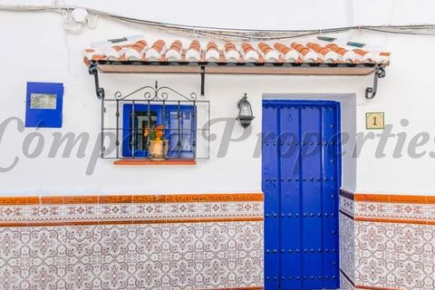 3 bedrooms Town house for sale in Daimalos Vados