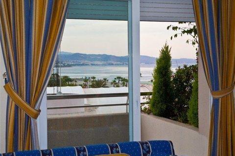 2 camere da letto Appartamento in vendita in Puerto Banus