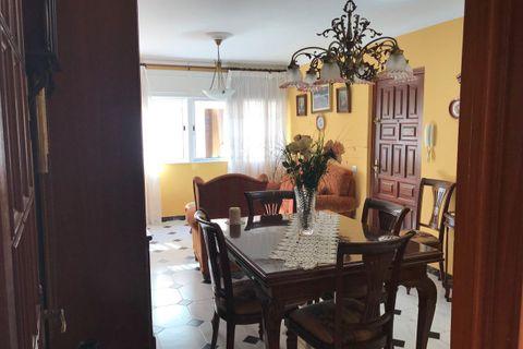 3 chambres Appartement à vendre dans Cedeira