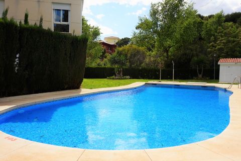 3 bedrooms Town house for sale in Benalmadena