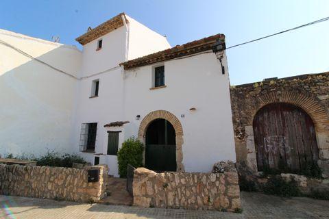 3 camere da letto Villetta a schiera in vendita in Sitges