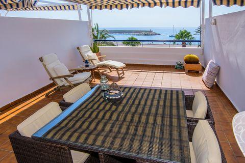 2 habitacions Apartament per vendre en Carboneras