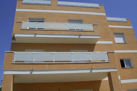4 slaapkamers Villa te huur in Les Botigues De Sitges (Sitges)