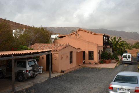 5 camere da letto Casa di campagna in vendita in Vega De Rio Palma