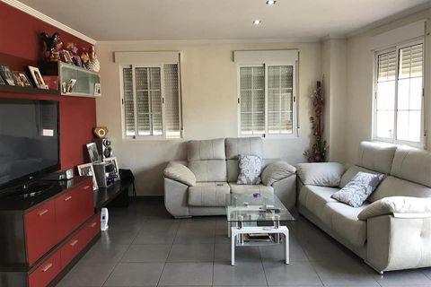 4 camere da letto Casa di città in vendita in Ondara