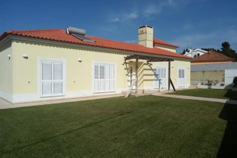 3 camere da letto Villa in vendita in Santiago do Cacém