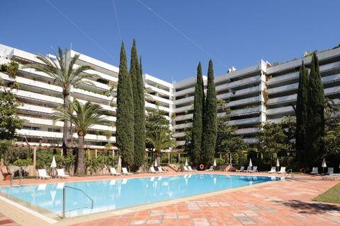 5 camere da letto Appartamento in vendita in Marbella