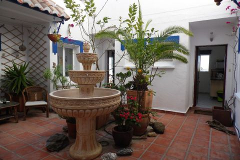 2 bedrooms Terraced house for sale in Torrox