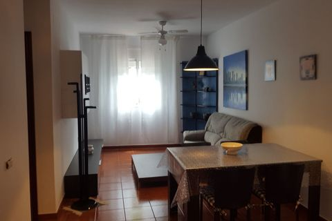 2 bedrooms Apartment for sale in Guargacho