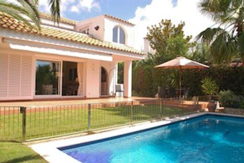 4 bedrooms Villa to rent in Les Botigues De Sitges (Sitges)