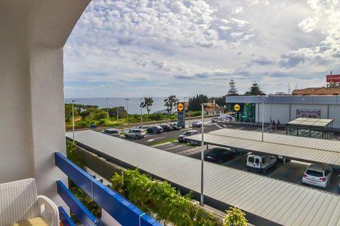 2 habitaciones Apartamento en venta en Marbella