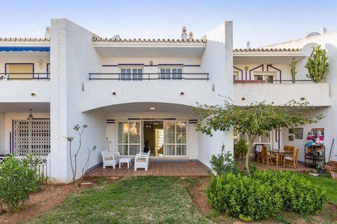 5 habitaciones Apartamento en venta en Marbella