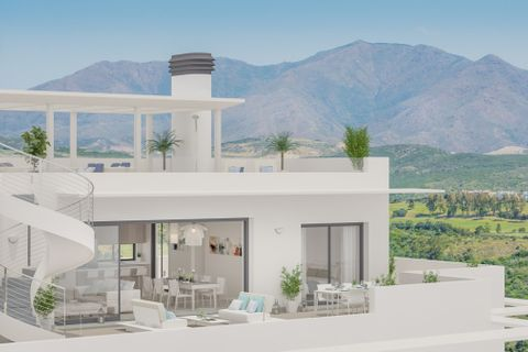 2 habitaciones Apartamento en venta en Casares