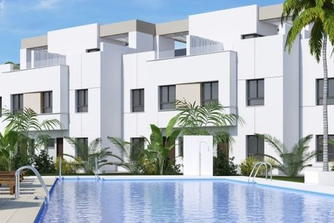 3 quartos Moradia em banda para comprar em La Cala De Mijas