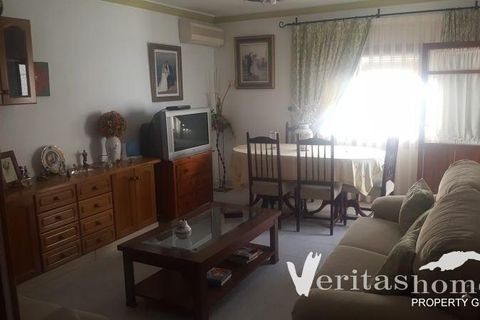 3 bedrooms Apartment for sale in Mojacar
