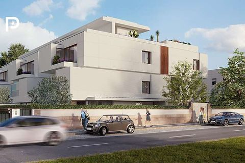 5 спален Квартира купить во Porto