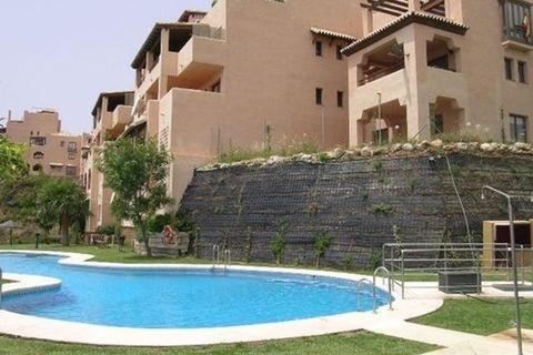 2 habitacions Apartament per vendre en Mijas Costa