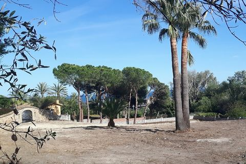 0 bedrooms Land for sale in Torremolinos