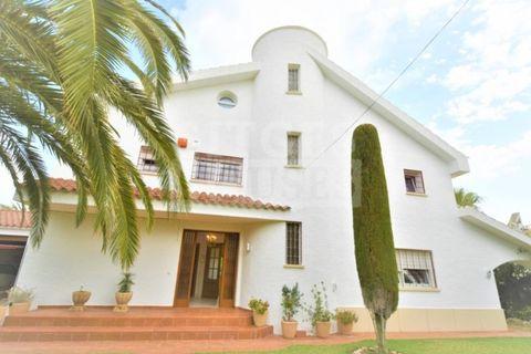 6 camere da letto Villa in vendita in Sitges