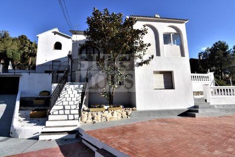 15 soverom Villa til salgs i Sitges