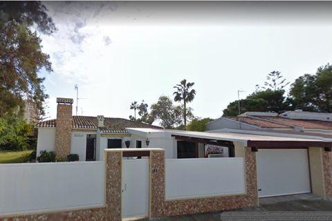3 camere da letto Villa in affitto in Dehesa De Campoamor