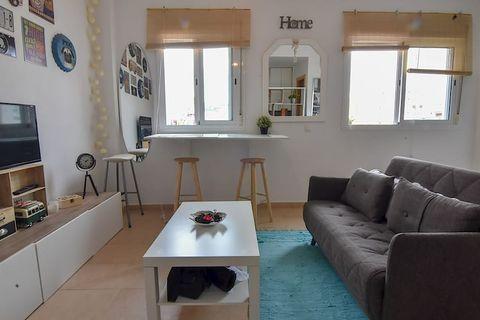 0 sovrum Lägenhet till salu i Malaga