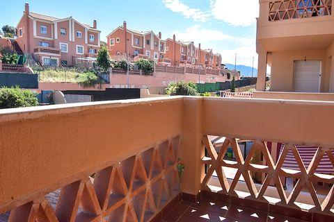 3 quartos Apartamento para comprar em Alhaurin De La Torre