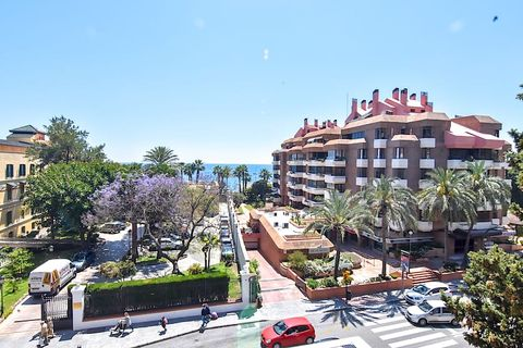 5 спальни Квартира купить во El Limonar