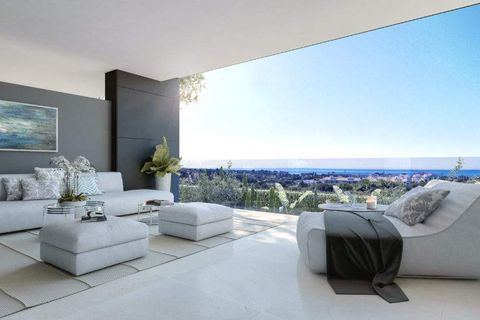 2 quartos Apartamento para comprar em Guadalmansa