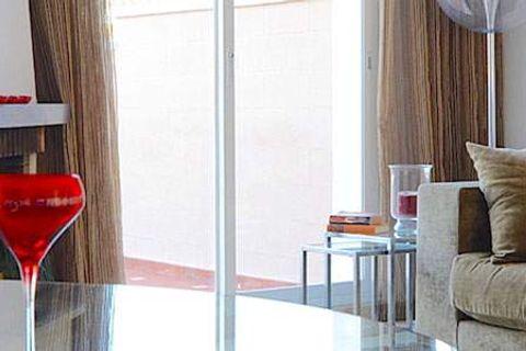 3 habitaciones Casa adosada en venta en Manilva