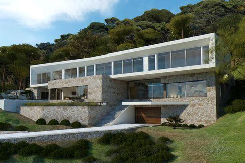 4 slaapkamers Villa te koop in Sol De Mallorca