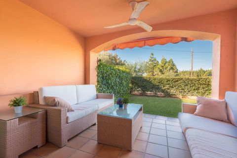 4 bedrooms Terraced house for sale in Marbella