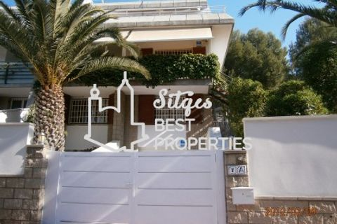 4 bedrooms Terraced house for sale in Vallpineda