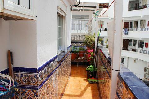 2 quartos Apartamento para comprar em Nerja