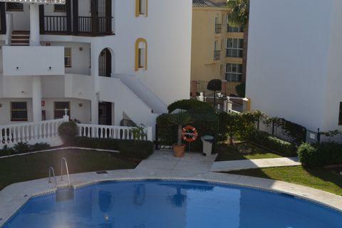 2 sovrum Lägenhet till salu i Riviera Del Sol