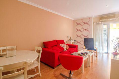 1 quarto Apartamento para comprar em Torremolinos