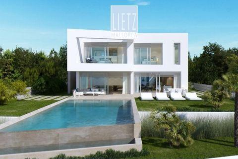 3 Schlafzimmer Haus zum Kaufen in El Toro