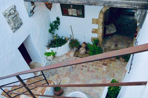 4 bedrooms Town house for sale in Vejer De La Frontera