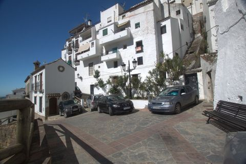 2 bedrooms Town house for sale in Casares
