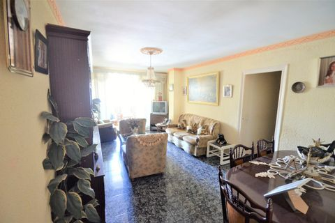 4 bedrooms Apartment for sale in Marbella
