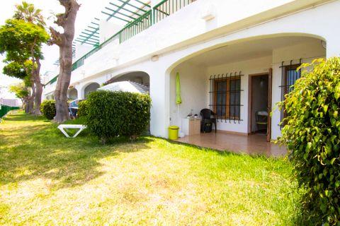 2 habitaciones Apartamento en venta en San Agustin