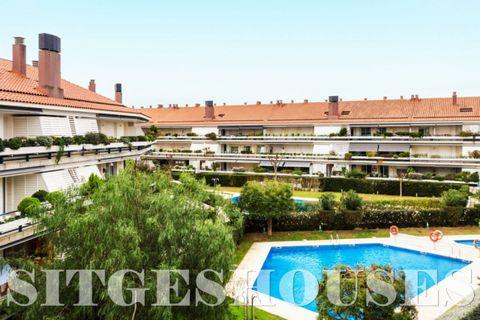 3 camere da letto Appartamento in vendita in Sitges