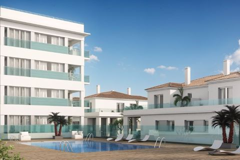 3 camere da letto Casa di città in vendita in Orihuela Costa