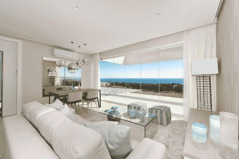 4 bedrooms Penthouse for sale in Marbella
